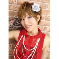 声優の長谷川明子5枚めのシングルはXbox 360「マジてん」のOP・EDを収録