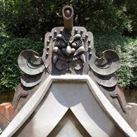 【建物萌の世界】第18回 「明治」を伝える神宮の蔵