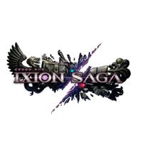 カプコン開発・運営の完全新作オンラインゲーム「イクシオン サーガ」が24日からプレオープン開始