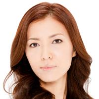 元宝塚歌劇団星組トップの安蘭けい、退団後初の単独ディナーショー開催