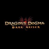 カプコン、「Dragon's Dogma: Dark Arisen」の発売を発表