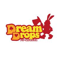 ガマニア、おとぎ話を題材にした新作オンラインゲーム「Dream Drops」βテスター1万2千人募集開始