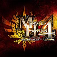 ニンテンドー3DS「モンスターハンター4」2013年3月発売決定