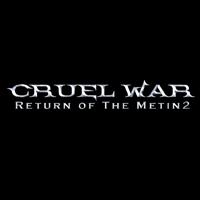 MMORPG「CRUEL WAR」クローズドβテストのテスター募集を開始