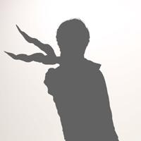 石ノ森萬画館の再開を記念して、アニソンライブ番組「アニぱら音楽館」公開収録ライブ開催!