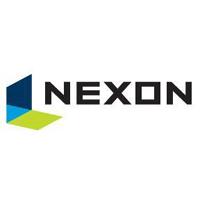 ネクソン、モバイル・ソーシャルゲーム開発会社gloopsを約365億円で子会社化