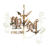 MMORPG「聖剣ONLINE」ネクソンより年内サービス開始
