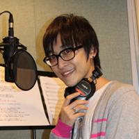 「白虎隊 志士異聞記」キャラソンCDレコーディング・寺島拓篤さんインタビュー