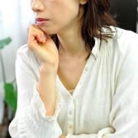 【ネット議論】熟女って一体何歳から?