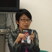 大友克洋、浦沢直樹トークライブも行われる「海外漫画フェスタ」18日開催