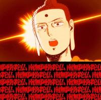 「ヱヴァンゲリヲン新劇場版:Q」上映劇場に「使徒降臨!」ならぬ「神降臨!」