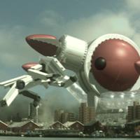 函館市を宇宙人が攻撃?シュールすぎる観光PR動画が累計再生回数158万回突破