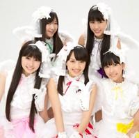 ももいろクローバーZと、カラオケで夢の競演!JOYSOUND「うたスキ動画」でメンバーと一緒に新曲を歌おう!