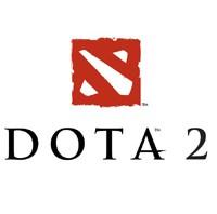 ネクソン、Valve社「Dota 2」の日本と韓国のパブリッシング契約を締結
