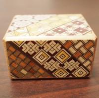 おもしろくて知恵いっぱいの『秘密箱』の秘密