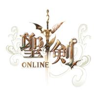 ネクソン、「聖剣ONLINE」正式サービスを12月12日から開始