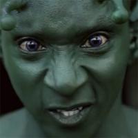 イギリスのドラゴンボールヲタが企画した実写化プロジェクトが今度はトレーラームービーを公開