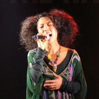 16曲を熱唱!「いとうかなこ」初の台湾ワンマンライブを開催