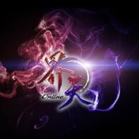ベクター、台湾産MMORPG『BOUNDRA』日本独占契約締結―サービス時期は2013年夏頃予定