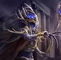 SeedC、ブラウザゲーム『Call of Gods』正式サービス開始
