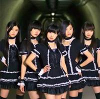 世界的ロックスター「エリック・マーティン」が、現役女子中学生アイドルユニットに楽曲を提供