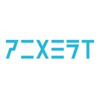 文化庁アニメ人材育成プロジェクト「アニメミライ2013」誕生作品が来年3月劇場公開決定