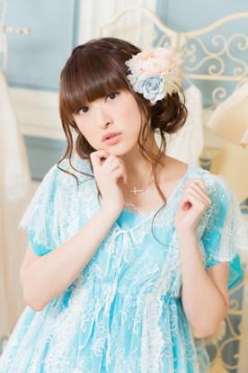 田村ゆかり最新シングルは1月新アニメ「俺の彼女と幼なじみが修羅場すぎる」EDテーマ