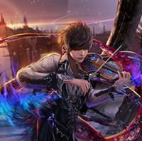 未来少年とKDDI、グラフィック制作サービス『Dragon Graphic BOX』の業務提携を発表