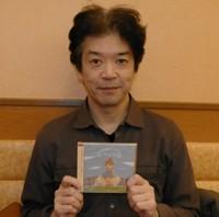 約20年ぶりに作曲活動を再開したゲームミュージシャン国本剛章氏インタビュー(前編)