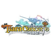 ガマニア、『ティアラ コンチェルト』クローズドβテスター合計5,000名募集開始