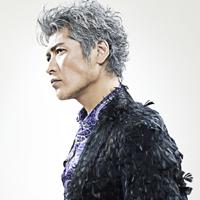 『ゴーストライダー2』に吉川晃司が激アツなイメージソングを提供!次回作に出演逆オファーも!?