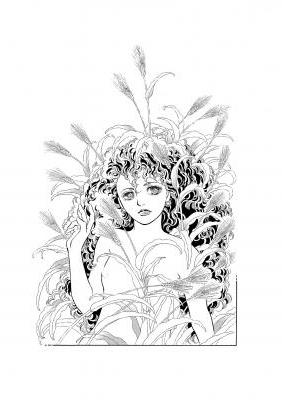 『王妃マルゴ』