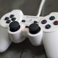 ゲームユーザー300人が期待する2月発売ソフトランキング――1位は『真・三國無双7』