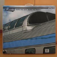 【無所可用】第50回 カナダからの鉄道模型~マイナー鉄道模型…
