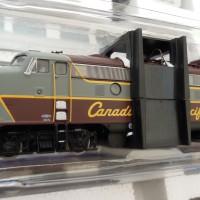 【無所可用】第53回 方向転換が必要な鉄道車両~過去帳になっ…
