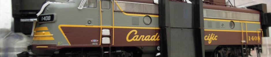 【無所可用】第53回 方向転換が必要な鉄道車両~過去帳になってしまった「単端式」のおはなし~