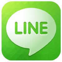NHN、LINE株式会社とHangame株式会社に会社を分割