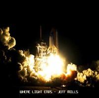 ジェフ・ミルズの新作『Where Light Ends』は日本科学未来館館長・宇宙飛行士 毛利衛氏とのコラボ!