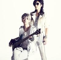 アニメ『ROBOTICS;NOTES』主題歌アーティストZweiがNEWアルバム『Re:Set』を4月24日にリリース