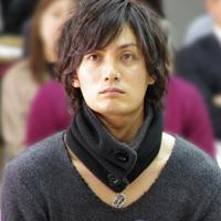 ニコニコミュージカル第10弾『音樂劇 千本桜』稽古場初日レポート