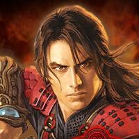『鬼武者』が初のソーシャルゲーム化!『みんなと 鬼武者 カードマスター』配信開始