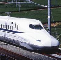 JR東海、東海道新幹線N700Aを来年から3年間で18編成追加投入