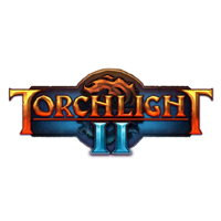 北米ゲームメディアIGNから2012年最優秀RPGに選ばれたPCゲーム『TorchlightII(仮)』の日本語版がC&Cから発売決定