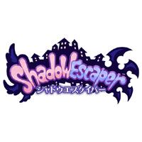 サイバーコネクトツー初のスマホ用本格アクションゲーム『シャドウエスケイパー』iOS版、海外・国内でサービス開始