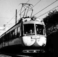 東急電鉄保有の『渋谷』の歴史が分かる約550点の写真が発売