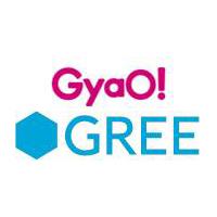 GyaOとグリー、アニメコンテンツへの投資を目的とした新会社を設立