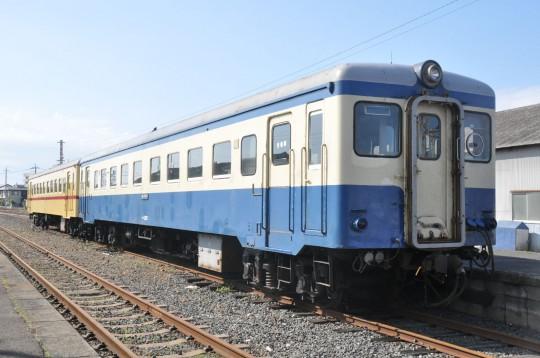 鉄道ファン必見!茨城県ひたちなか海浜鉄道『鉄道員体験プログラム』が発売!
