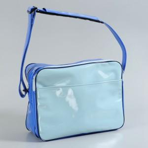 『黒子のバスケ』海常高校・秀徳高校・桐皇学園・誠凛高校の4校バッグが発売