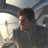 トム・クルーズ主演映画『オブリビオン』、日本公開日が5月31日(金)決定!初の場面写真2点も解禁