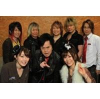 宇宙一のアニソンライブ『アニソン★スターズ~ザ•ライブ!~』に超豪華アーティストが奇跡の集結!